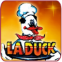 Pizza La Duck